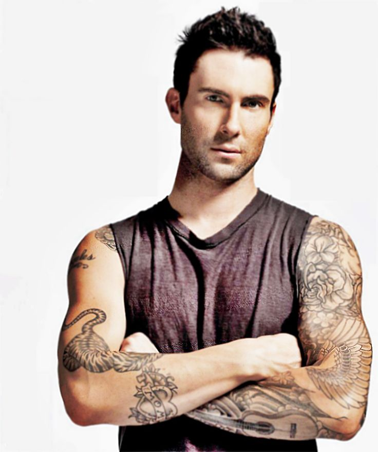 Adam Noah Levine (born March 18, 1979) is an American singer-songwriter and musician, widely known as the lead vocalist for Los Angeles pop rock band Maroon 5. Description from pixgood.com. I searched for this on bing.com/images