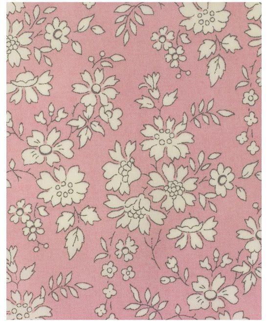 Capel R Tana Lawn, Liberty Art Fabrics. Shop more Liberty Art Fabrics at…