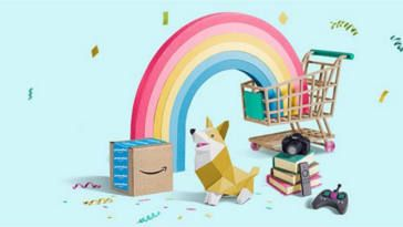 Amazon Prime Day: Exclusive Deals for Prime Members! on http://www.canadafreebies.ca/