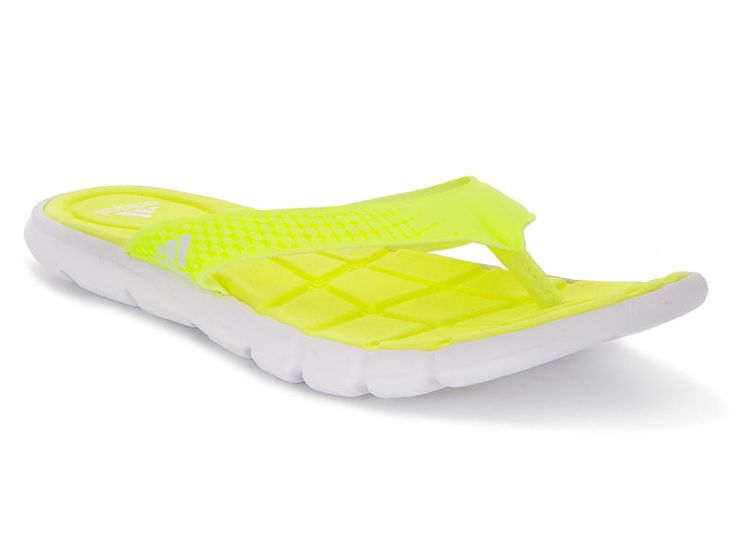 Japonki adidas Adipure 360 Thong W