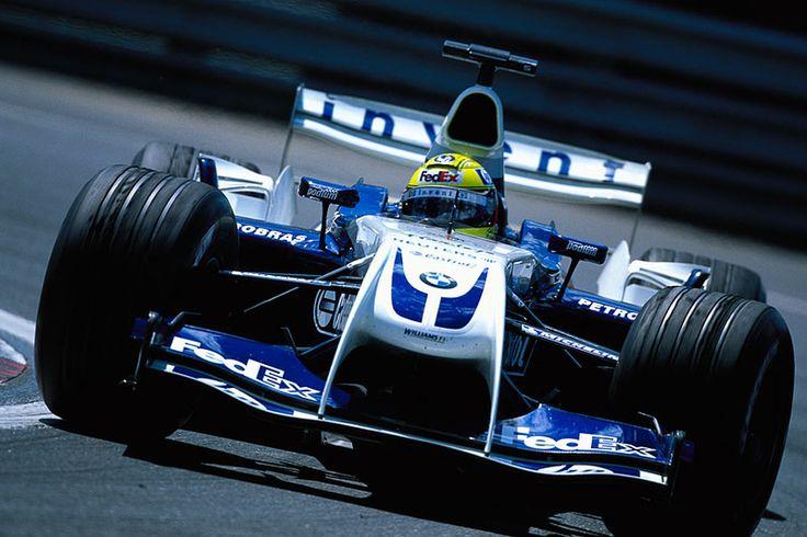 56 best Ralf Schumacher images on Pinterest  Schumacher