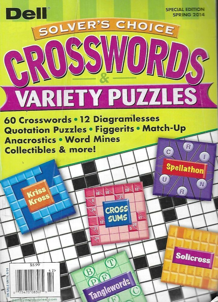 cryptogram puzzle book subscription