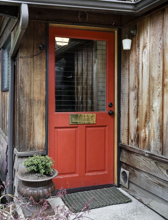 40 best porch details images on pinterest windows for Reclaimed fir flooring seattle