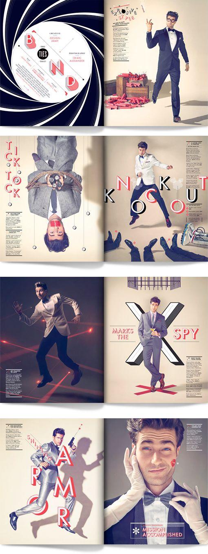 #diseño #editorial #papel #bond