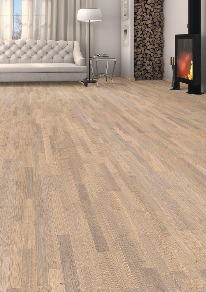 82 besten haro parkett schiffsboden 4000 bilder auf pinterest schiffsboden lackieren und parkett. Black Bedroom Furniture Sets. Home Design Ideas