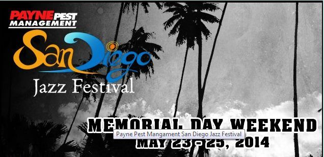 memorial day weekend san antonio