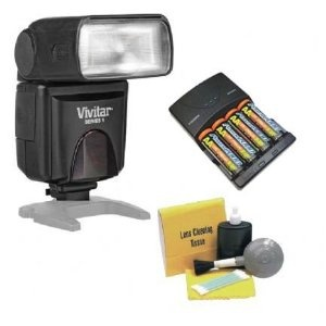 Would love a bounce flash with swivel head & diffusser like this one!: Canon Eos Rebel, Clean Kits, High Power, 2900 Mah, 4Aa 2900, Pieces Clean, Nwv Direction, Mah Battery, Head Flash