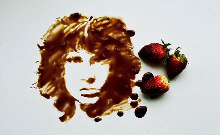 food-art-jolita-vaitkute-10