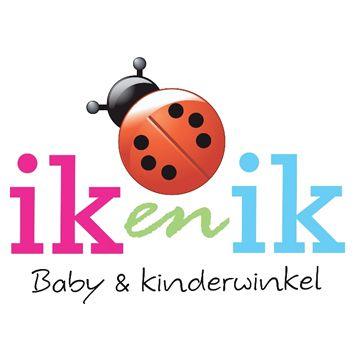 Bestel nog snel je sinterklaas cadeaus online nu 10% korting op allesin de Sintshop bij IKenIK.nl!...
