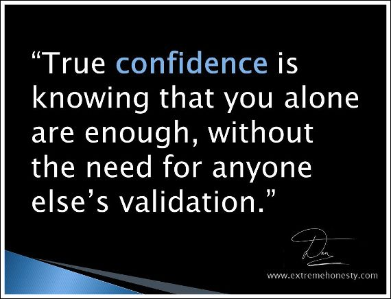 Validation Quotes - Google Search