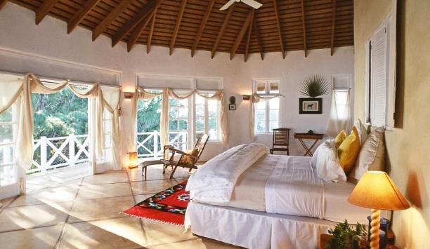 Cutest bedroom...
