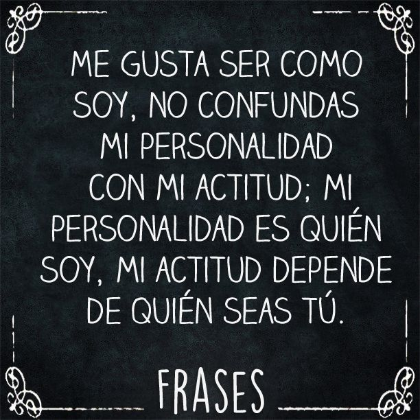 8 Best Images About Frases Bonitas On Pinterest