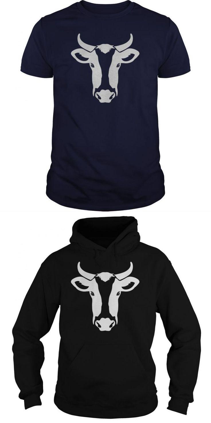 Zombie Cow T Shirt Cow Face T Shirt #cow #t #shirt #cow #udder #t #shirt #laughing #cow #t #shirt #urban #cow #t #shirt