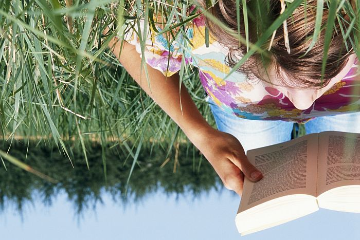 35 + 1 καλά βιβλία για παιδιά κι εφήβους bookpress.gr