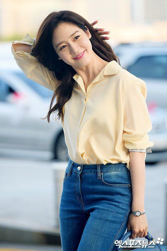 Sung Yu-ri (성유리) - Picture ...