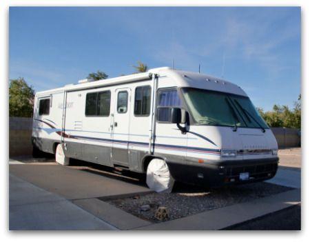 Airstream Motorhomes Mobile Life Pinterest