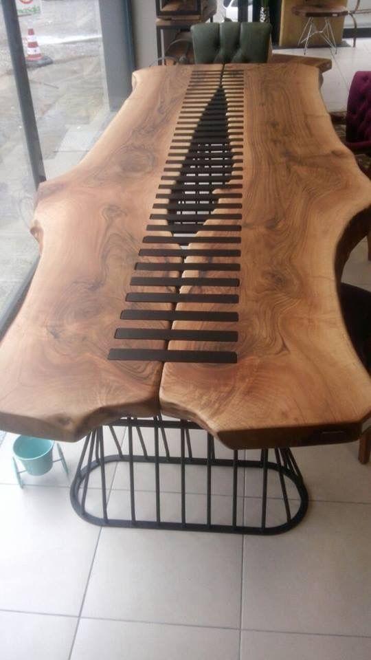 desk 252 pinterest. Black Bedroom Furniture Sets. Home Design Ideas