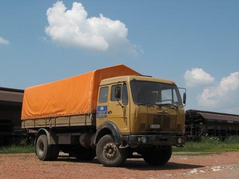 FAP 1620