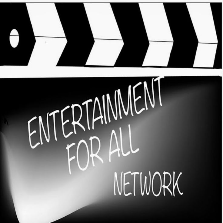 Entertainment For All Network is a channel where you will find something you like. This channel will have comedy skits, comedy short films,…