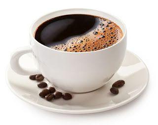 Un fel de jurnal: Cafeaua britanicului