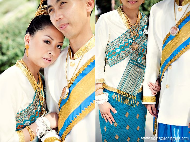 Lao Wedding Dress For Sale Fashion Dresses