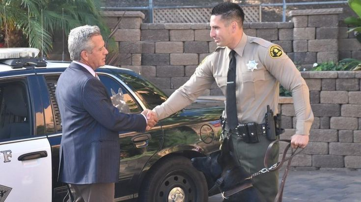 Two additional women have filed claims against the San Diego County Sheriff's Department alleging sexual misconduct by a deputy who officials confirmed this week was already under criminal investigation.