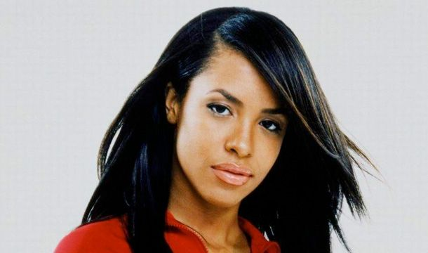 News - Blackground Records Clear Up Posthumous Aaliyah Album ...