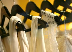 Wedding Gown Restoration http://www.preownedweddingdresses.com/blog/can-that-dress-be-cleaned