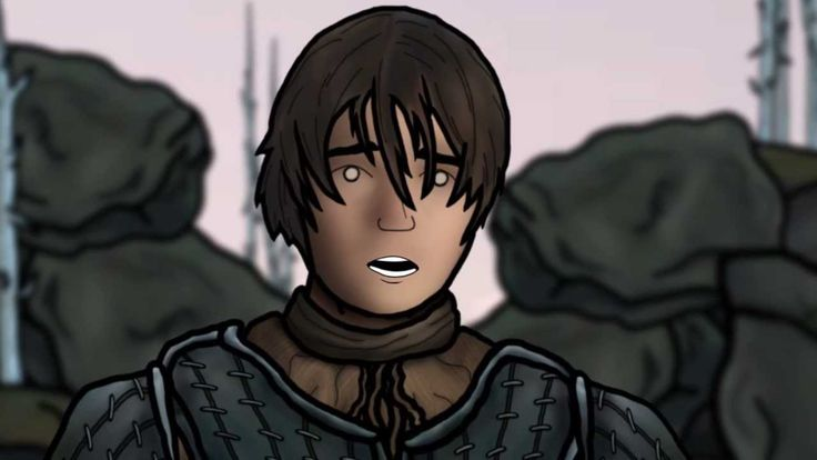 game of thrones vine edits