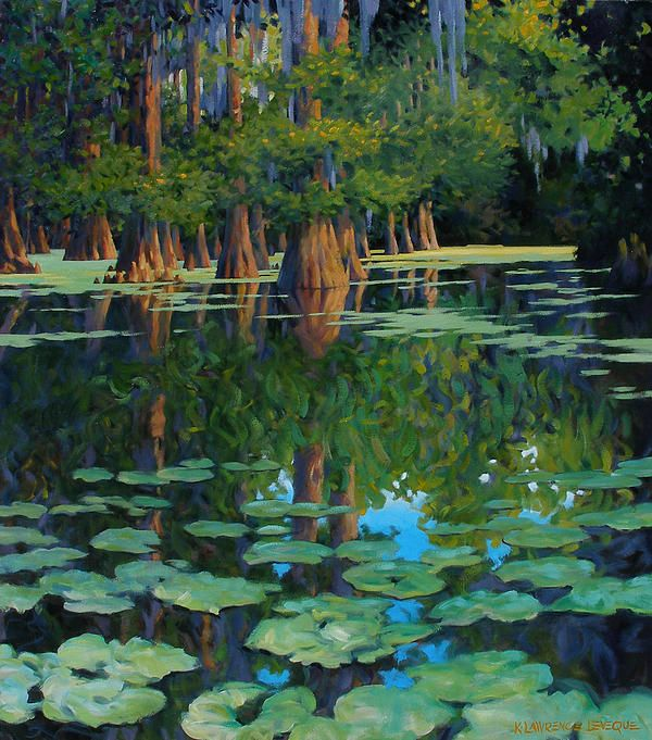 17 Best images about Louisiana Artists on Pinterest | Photographers, Kevin o'leary and New ...