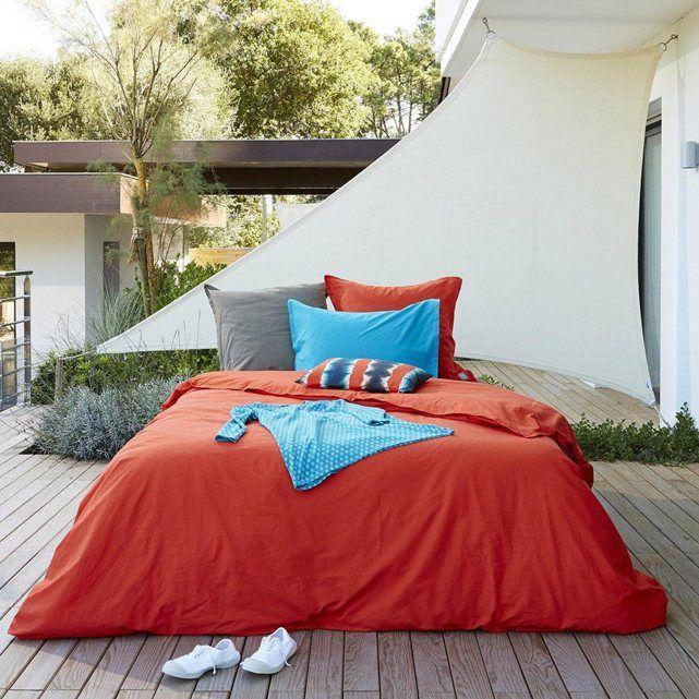 17 meilleures id es propos de housse de couette soldes. Black Bedroom Furniture Sets. Home Design Ideas