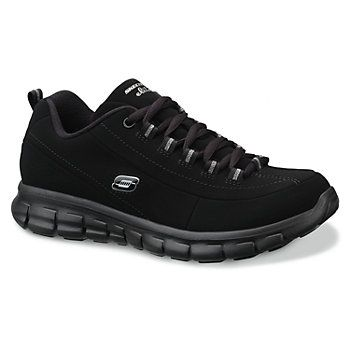 Skechers Elite Trend Setter Women's Athletic Shoes