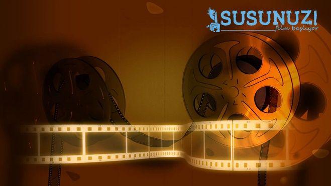 Türkçe dublaj film aramaya son sitemizde her filmin Türkçe dublaj ve altyazılı alternatiflerini yayınlıyoruz. http://www.susunuz.com/opsiyon/turkce-dublaj