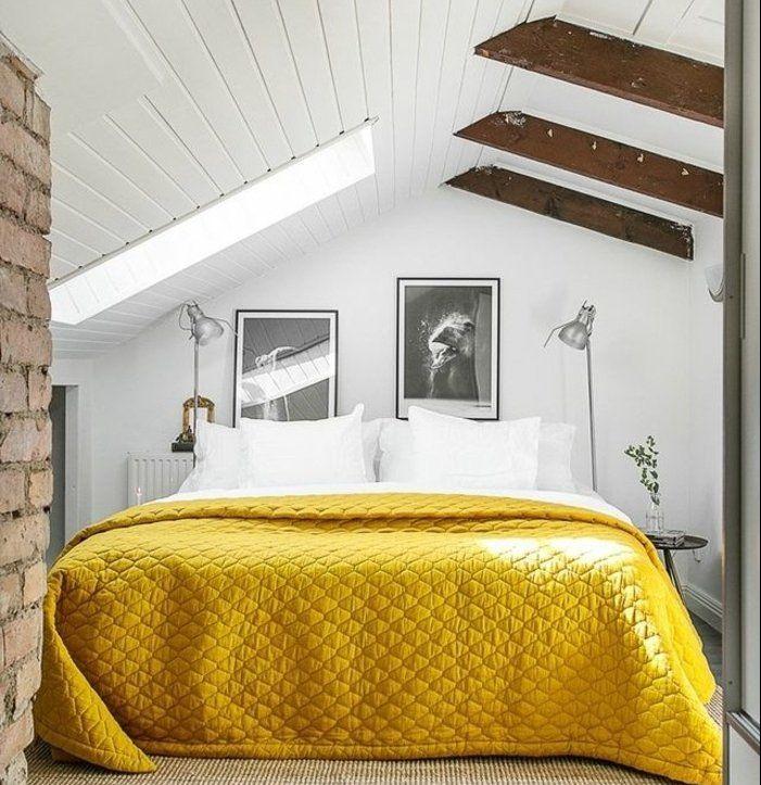 17 best ideas about deco noir et blanc on pinterest inredning chambre noir et blanc and co dormir