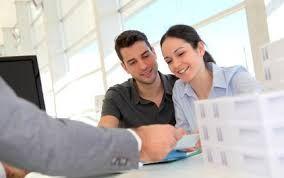About Cash Loans
