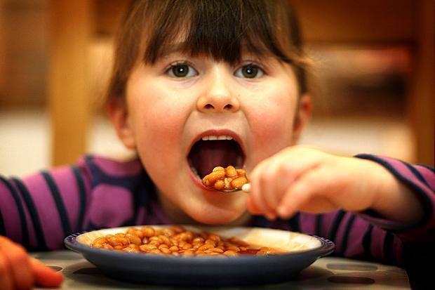 Por que você NUNCA deve parar de comer feijão?  O feijão é uma das principais fontes de proteína da população. A mistura arroz com feijão constitui uma importante fonte de aminoácidos essenciais, sendo que os aminoácidos ausentes no feijão, serão encontrados no arroz. 100 gramas de feijão cozido apresentam 8,6 gramas de proteína.  Também, é uma boa fonte de fibras para baixar o colesterol, com isso ele evita que os níveis de açúcar no sangue subam muito rapidamente após uma refeição.