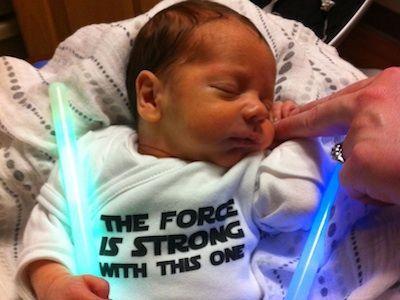 The Preemie Store - Preemie Clothes - NICU Clothes - Premature Baby Clothes