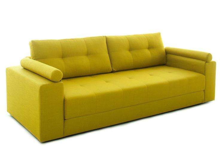 Lazzoni Furniture — Broad Sleeper $1899