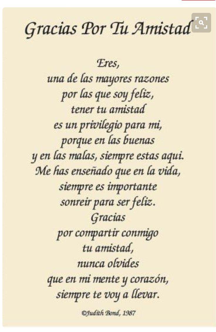Nuevo Frases Para Tuenti De Amor Cortas Mensajes Y Frases De Amor