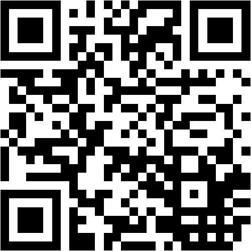 QR - FB page: FBence - Art -Foto