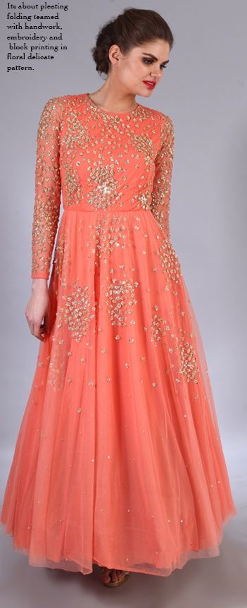 Engagement/ Sangeet | Outfits
