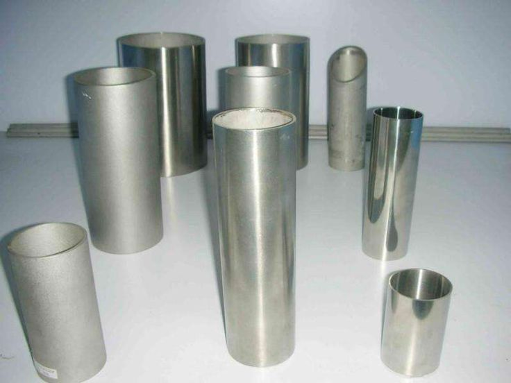 SUPER DUPLEX UNS S32750/SAF 2507 STAINLESS STEEL PIPE SUPPLIERS,MANUFACTURERS IN CHINA