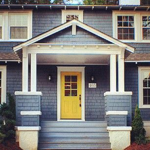 Sherwin williams outerspace exteriors pinterest - Sherwin williams outerspace exterior ...