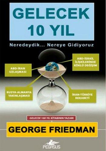 http://www.kitapgalerisi.com/GELECEK-10-YIL_117125.html?search=9786054456291#0