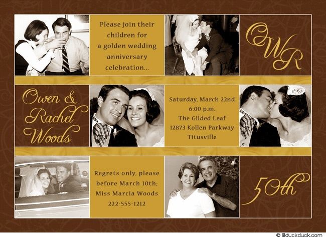 Wedding Anniversary Invitation Message: 17 Best Images About Wedding Cards Holder On Pinterest
