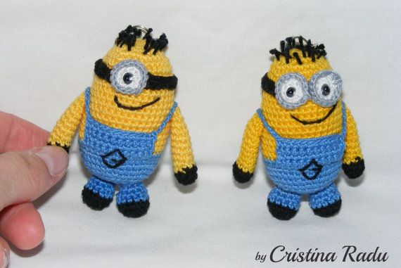 17 Best ideas about Cute Minions on Pinterest Minion ...