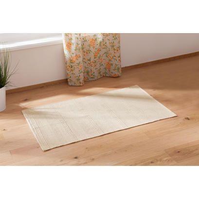 Baumwoll-Teppich online bestellen bei DW Shop 260513