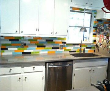 walls apartment kitchen apartment living apartment ideas backsplash