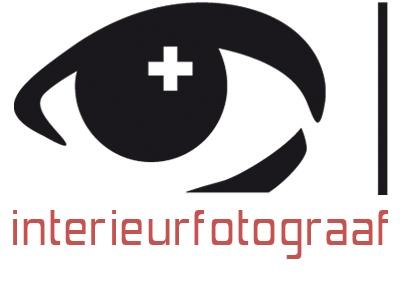 EEN INTERIEURFOTO WORDT GEMAAKT DOOR EEN INTERIEURFOTOGRAAF GESPECIALISEERD IN INTERIEURFOTOGRAFIE  ZO SIMPEL IS HET