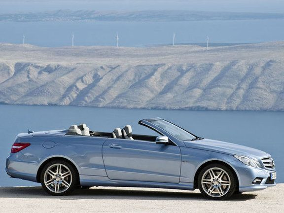 Cool Mercedes: Details and Images: Mercedes E-Klasse Cabrio  Cars Check more at http://24car.top/2017/2017/07/19/mercedes-details-and-images-mercedes-e-klasse-cabrio-cars/